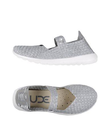 Hey Chaussures Dude Chaussures De Sport vente boutique pour vente Finishline Livraison gratuite Finishline collections wLjGYS2a