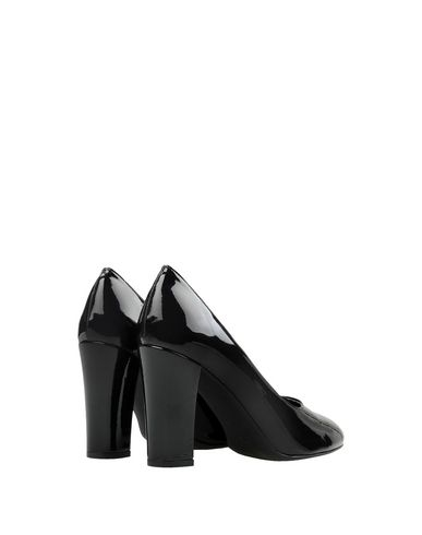 Chaussures Pierre Darré pas cher ebay UhcU6lX