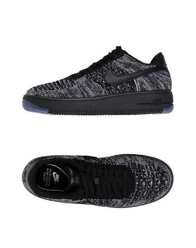 Nike Flyknit Baskets Af1 Basses Flyknit Nike Basses Nike Flyknit Nike Af1 Basses Af1 Baskets Baskets Af1 gT1f0q