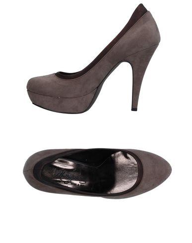 Chaussures Mng vraiment à vendre pas cher Finishline LPBhw