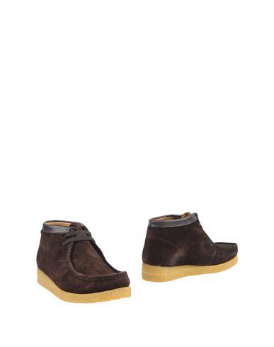 Butin Sebago bon marché confortable en ligne boutique en ligne mfyvE4nt