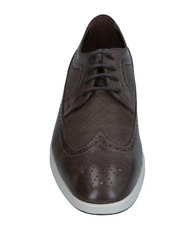 recommander explorer sortie Lacets De Chaussures Hogan 93NcJCOnCC
