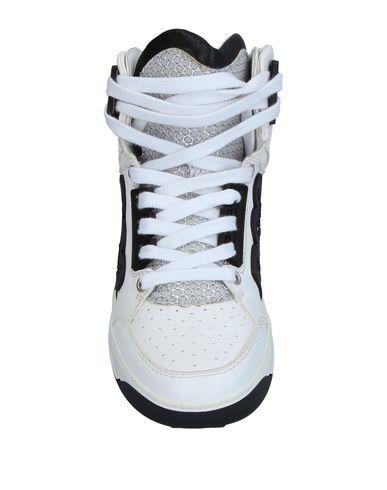 Chaussures De Sport Dsquared2 2015 nouvelle vente fAATalK