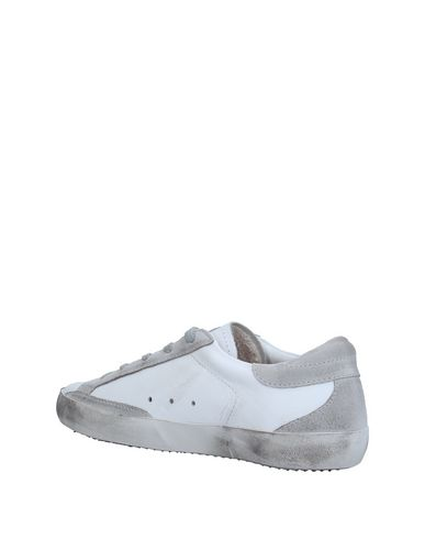 Chaussures De Sport De Luxe De La Marque D'oie D'or sortie acheter obtenir 6TAfK9V