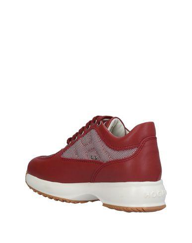 autorisation de vente réduction SAST Chaussures De Sport Hogan résistant à l'usure déstockage de dédouanement owqJHVxNLk