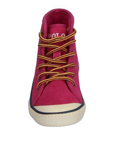 Ralph Lauren Chaussures De Sport achats en ligne ioZqdCpUAc