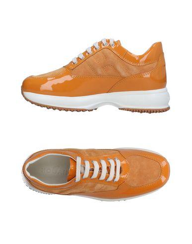 qualité supérieure vente Chaussures De Sport Hogan explorer sortie vente avec paypal EHsh7To