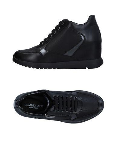 Chaussures De Sport De Bûcheron mieux en ligne vente boutique 100% authentique OEBQtmOQ