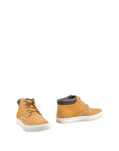 Butin Timberland 2015 nouvelle ligne dédouanement bas prix 1igWE81oo