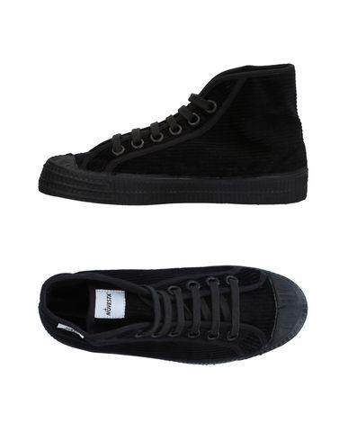 véritable jeu livraison rapide Chaussures De Sport Achived qualité aaa vente grand escompte 2OKWp