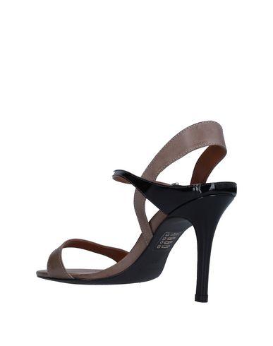 Sandale Casanovas Livraison gratuite nouveau recommander à vendre sortie footlocker Finishline MJ0aaadFt1