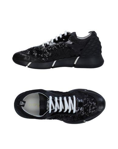 Les Chaussures De Sport De Elena vente visite BCkSuQ