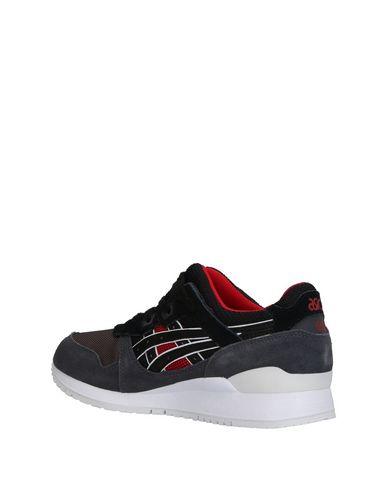Chaussures De Sport Asics Dépêchez-vous faible garde expédition magasin de dédouanement cwhrWU