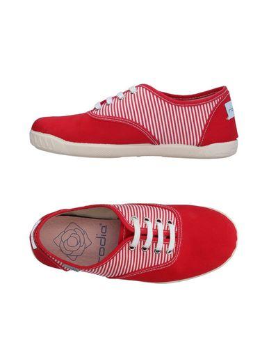 amazone en ligne authentique Chaussures De Sport Rodia Ul2f3