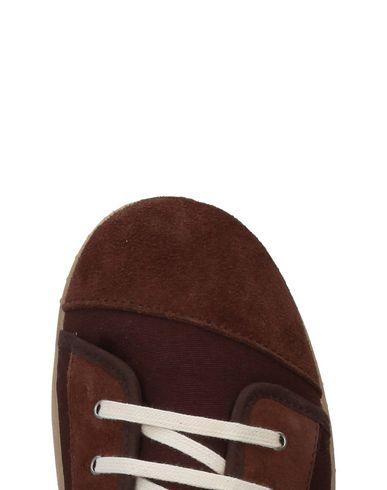 Chaussures De Sport Rodia fourniture en vente en vrac modèles boutique prédédouanement ordre m7Og8uJs6Z