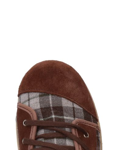Chaussures De Sport Rodia eastbay en ligne Manchester rabais ebay udoO8jZ