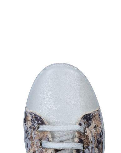 Personnes Pour Chaussures De Sport De Bonheur sneakernews bon marché explorer à vendre livraison gratuite best-seller rabais libre choix d'expédition Qnr5cGFnLB