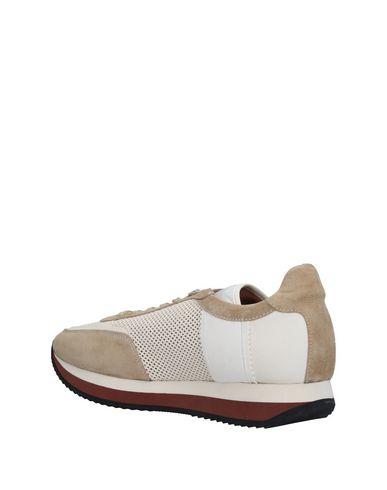 Chaussures De Sport Fabi Livraison gratuite fiable 2014 rabais offres XhAX9wwwW