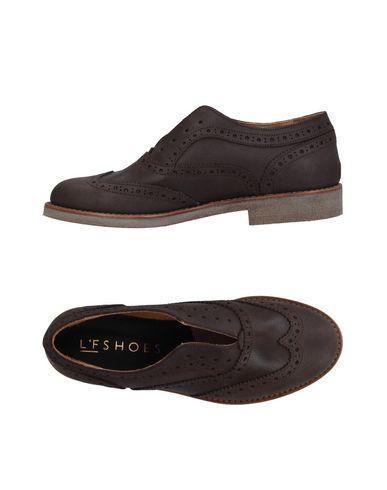 de Chine à vendre tumblr Chaussures Lf Mocasin WhVwAzD7