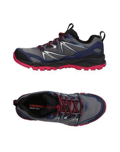 Chaussures De Sport Merrell