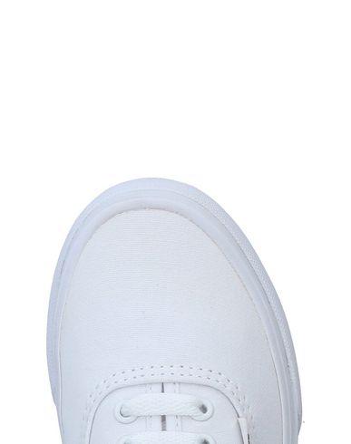 vente prix incroyable extrêmement sortie Baskets Vans amazon pas cher recommande pas cher QvL7rSM
