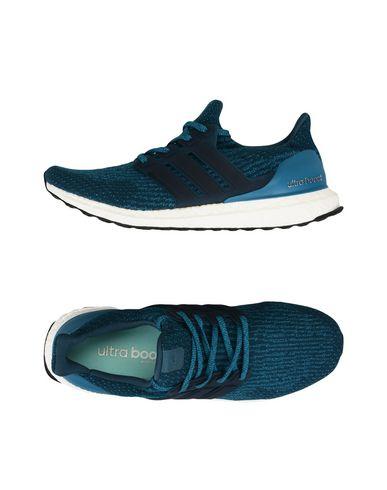 Adidas Chaussures De Sport Ultraboost geniue stockiste jeu exclusif meilleur endroit 5JSkxcmRxy