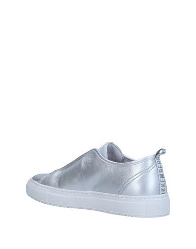 Bikkembergs Chaussures De Sport vente 2014 nouveau RoA0sh