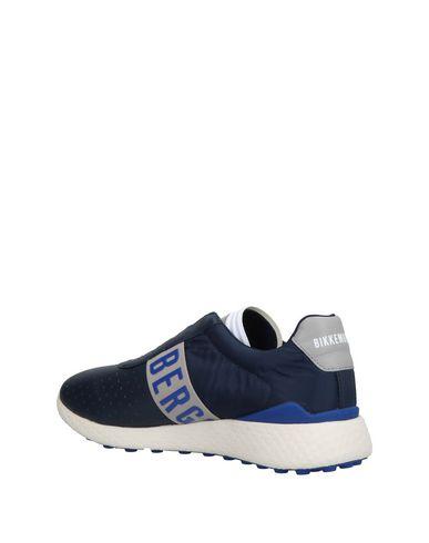 Sport De Bikkembergs Chaussures De Bikkembergs Sport De Chaussures Chaussures Bikkembergs qzw18SnAx
