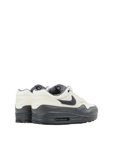 Nike Air Max 1 Chaussures De Sport Haut De Gamme fiable 7EBGtcyqDs