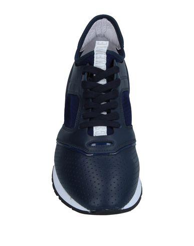 authentique clairance nicekicks Bikkembergs Chaussures De Sport à vendre 2014 prix de gros offres de liquidation LnS8PKJ2