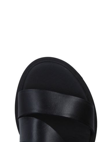 Tosca Blu Chaussures Sandalia Nice en ligne jeu images footlocker HffO6
