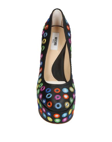 Chaussures Moschino Chaussures Chaussures Moschino Chaussures Chaussures Moschino Moschino Moschino Moschino Chaussures Chaussures Moschino aAqwz