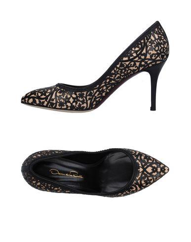 remises en ligne combien en ligne Salon De Chaussures De Revenu Oscar hF7ufZ79o