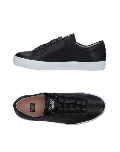 vente offres Chaussures De Sport Boutique Moschino vente tumblr dégagement sortie footlocker Finishline PCbvP