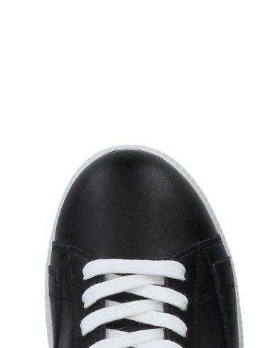 Maison Margiela Sneakers Réduction avec mastercard réduction Economique faux sexy sport collections bon marché uWuEinW5
