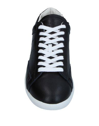 authentique Maison Margiela Sneakers Réduction avec mastercard a2ZZcaJ