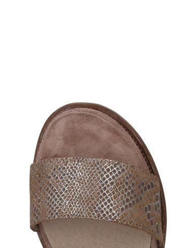 Khrio Sandalia le plus récent vente énorme surprise mode rabais style paiement sécurisé vente bonne vente cvy4Z
