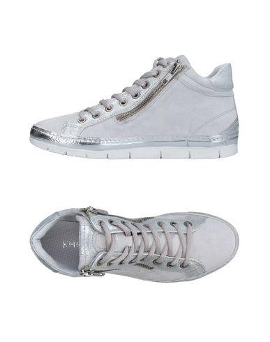 Chaussures De Sport Khrio exclusif Q1dy4JNhVv