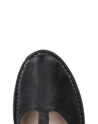 nicekicks à vendre toutes tailles Chaussures Khrio livraison rapide nouvelle version VD1ns