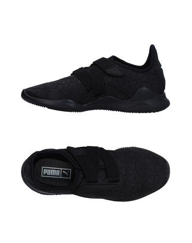 Sport Chaussures Puma Chaussures Puma Sport De Chaussures De IwZHqxYdOY