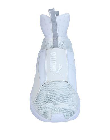 vrai jeu Chaussures De Sport Puma visite nouvelle sortie 62YhogDt