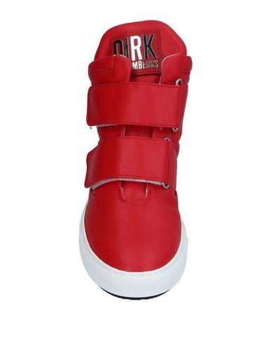 vente moins cher Commerce à vendre Dirk Bikkembergs Chaussures De Sport offres en ligne boutique pas cher vente eastbay hGeFjtLaY