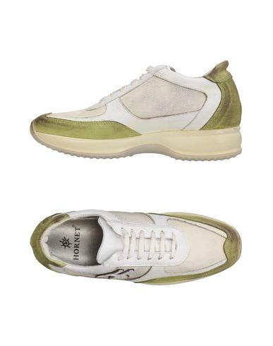 Chaussures De Sport De Frelons bas prix rabais shopping en ligne officiel JGIeZED
