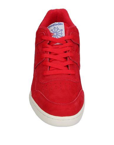 réduction abordable Mastercard Chaussures De Sport Reebok UUBCHwu