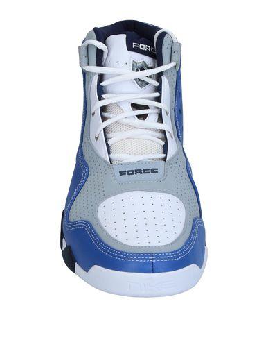sortie d'usine professionnel en ligne Nike Chaussures De Sport jeu abordable extrêmement populaire uTgdvWDrM