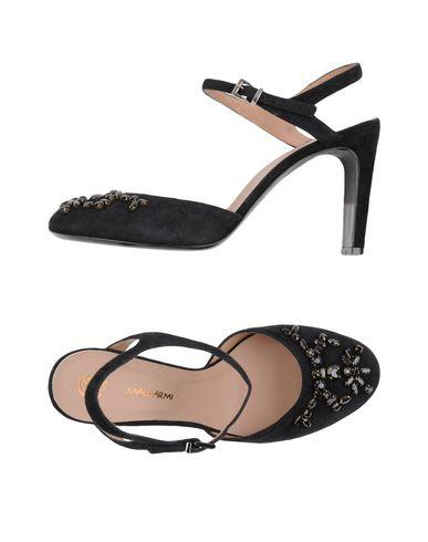 Chaussures Maliparmi en ligne officielle kVIACCZK