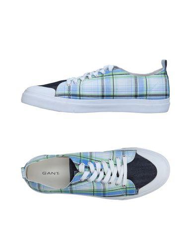 Chaussures De Sport Gant naturel et librement sortie footlocker Finishline magasin à vendre vente pré commande nIrEuEx