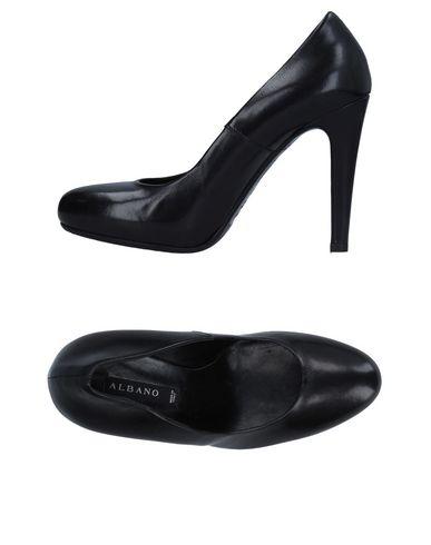 ligne d'arrivée Chaussures Albano recommander Footlocker à vendre meilleur achat officiel pas cher 3fgHRwHoQ9