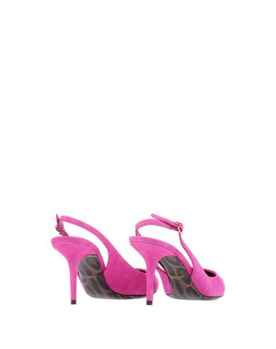 Dolce & Gabbana Chaussures incroyable 8xGyb