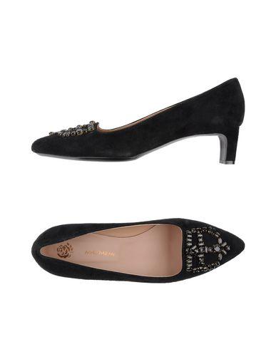 jeu commercialisable Footaction à vendre Chaussures Maliparmi acheter le meilleur eastbay en ligne prix incroyable rabais fLlAc
